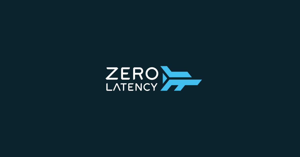 Home | Zero Latency VR